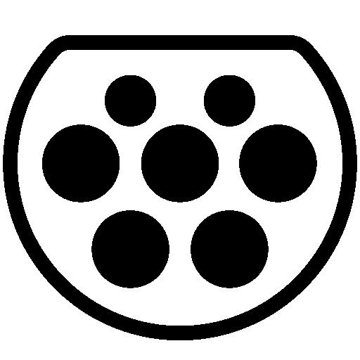 99678805