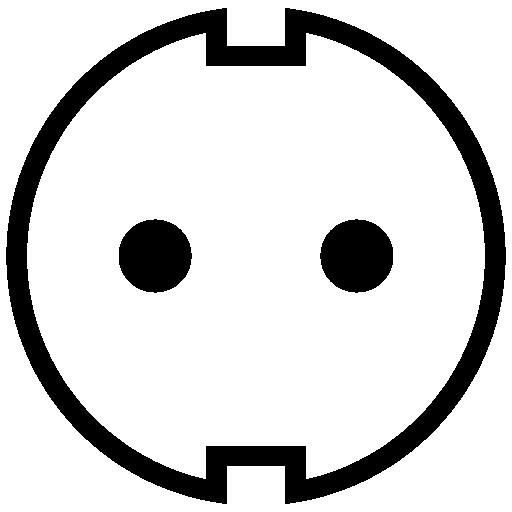 99678807