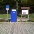 https://e-tankstellen-finder.com/storage/img/stations/1858_0_thumb.jpg