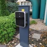 https://e-tankstellen-finder.com/storage/img/stations/52610_0_thumb.jpg