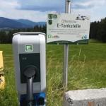 https://e-tankstellen-finder.com/storage/img/stations/60172_1_thumb.jpg